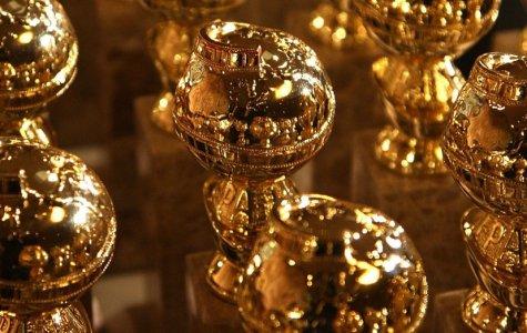 The 2019 Golden Globe Awards