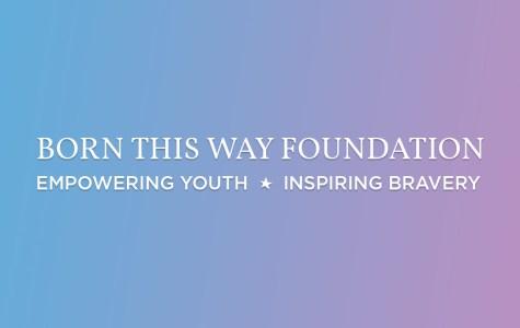 bornthisway.foundation