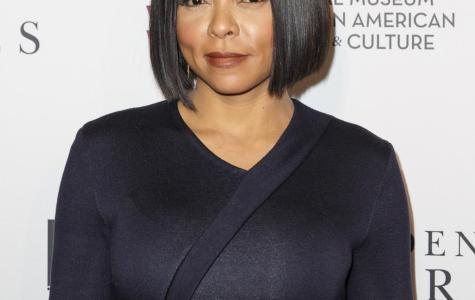 Celebrating Black Excellence: Taraji P. Henson – About To Break The Ageism Glass Ceiling