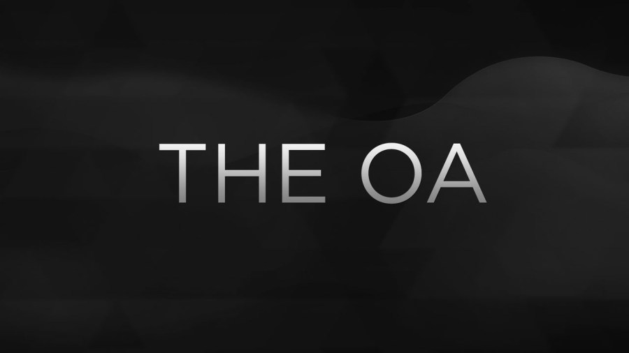 The OA Part 2: Questions Unanswered