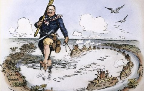 Opinion: Reasoning for a Perpetual Union of theAmerican States and the Nations of Mexico and Canada