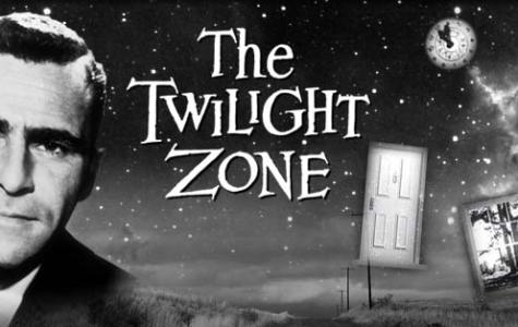 Jordan Peele's The Twilight Zone