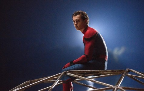 Spider-Man Update: The Swinging Hero is Back in the MCU