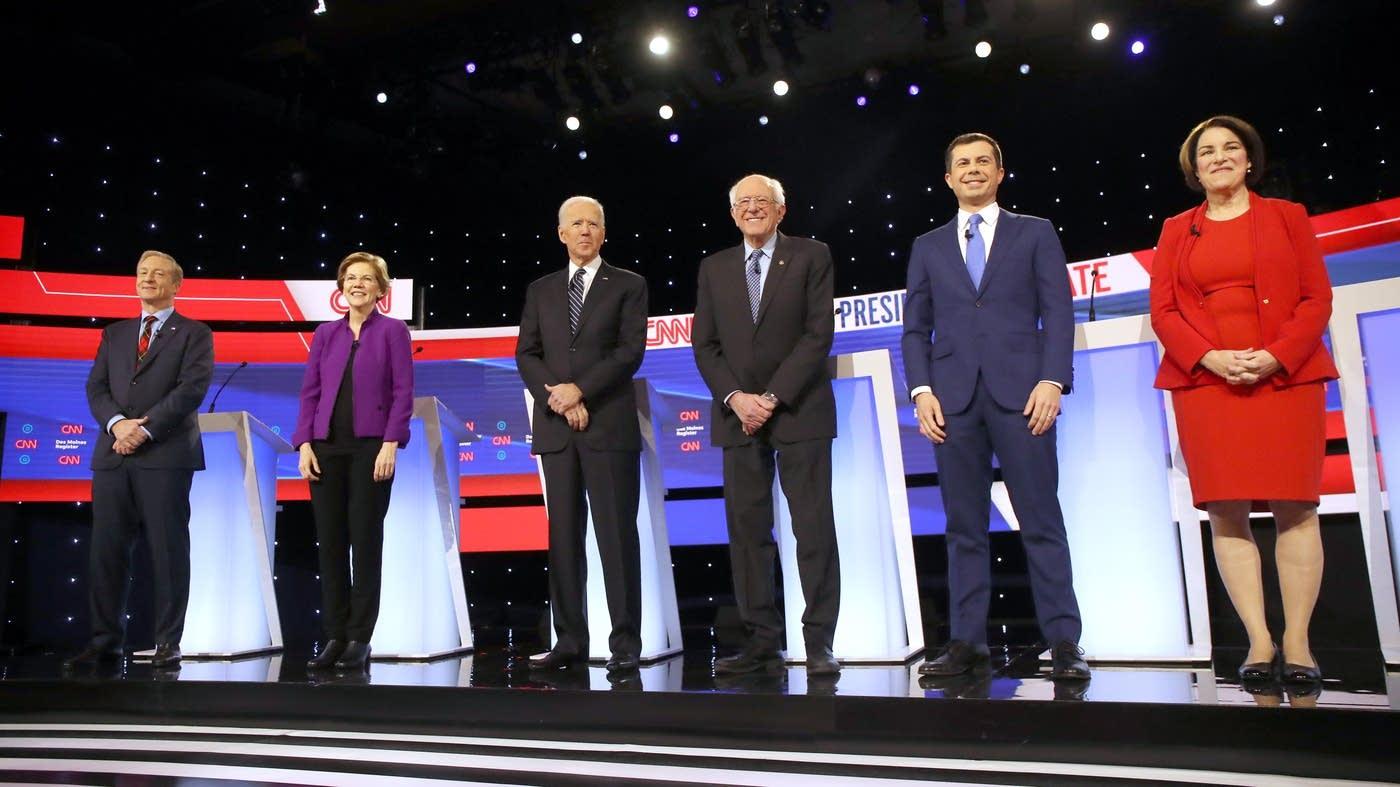 (Photo: Spencer Platt/Getty Images)