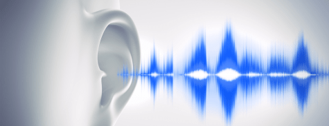 Tinnitus Awareness