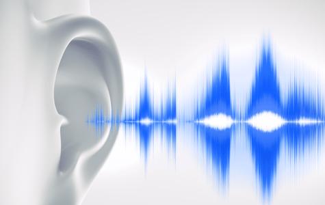 Tinnitus Awareness