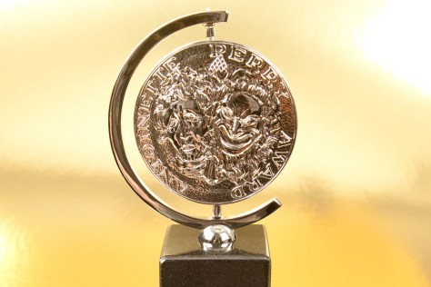 www.tonyawards.com