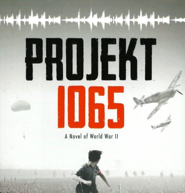 """Projekt 1065"" by Vernon Barford School Library is licensed with CC BY-NC-ND 2.0. To view a copy of this license, visit https://creativecommons.org/licenses/by-nc-nd/2.0/"
