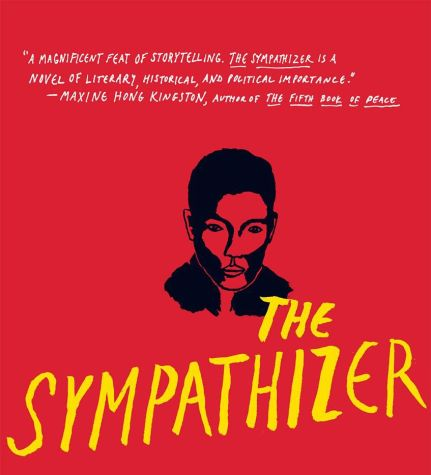 The Sympathizer: An Analysis and Review