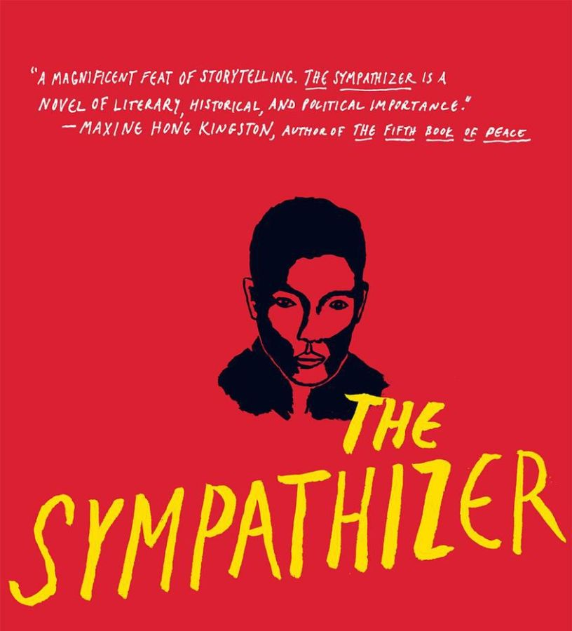 The+Sympathizer%3A+An+Analysis+and+Review