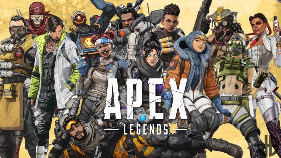 Apex+Legends+Review