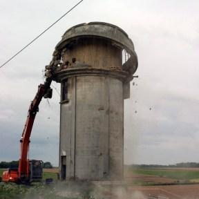 demolition_chateau_eau-11
