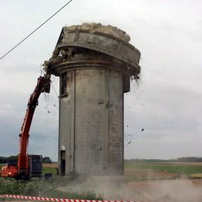 demolition_chateau_eau-12