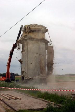 demolition_chateau_eau-15