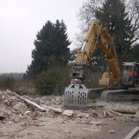 demolition_philippeville_croisee-06