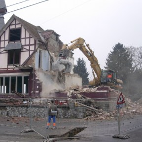 demolition_philippeville_croisee-10