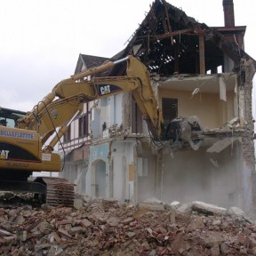 demolition_philippeville_croisee-12