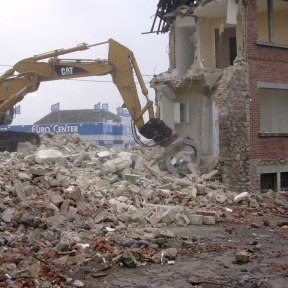 demolition_philippeville_croisee-13