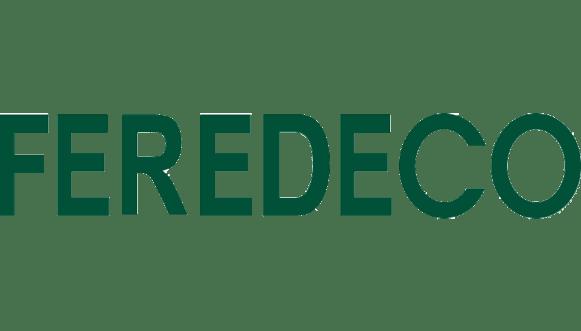 FEREDECO