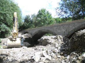 sncb_treignes_pont-15