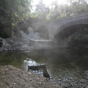 sncb_treignes_pont-19