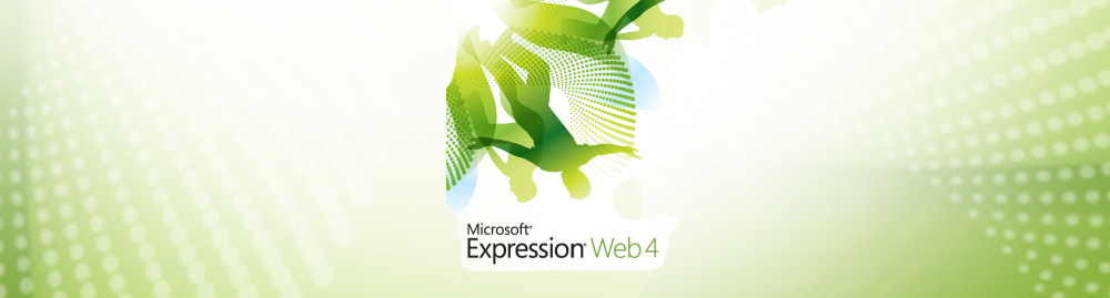 Microsoft Window Expression