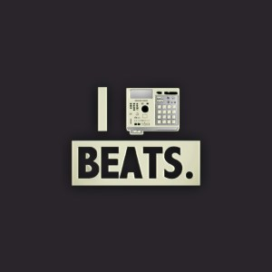 singers and rappers i have rnb beats