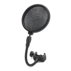 PS05 Microphone Anti Pop Filter