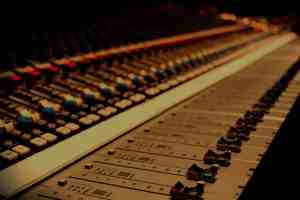 Read more about the article Free Daws for BeatMakers
