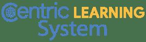 Centric_System_logo_3a