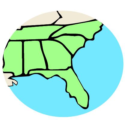map-cr-3-01