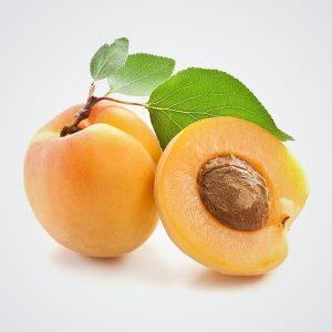 Centrimerca Frutas