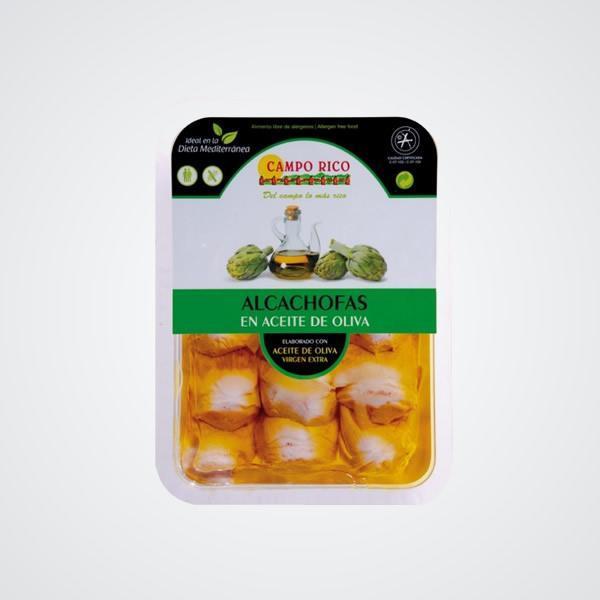 articholes-in-extra-virgin-olive-oil-300-g