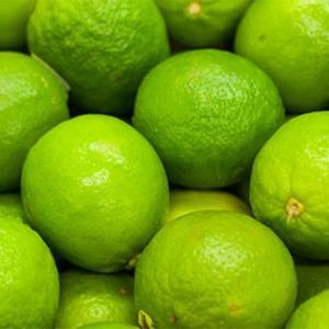 Lima FRUITS