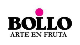 bollo-arte-en-fruta MARCAS