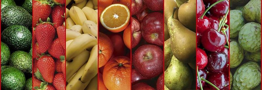 frutas-centrimerca INICIO