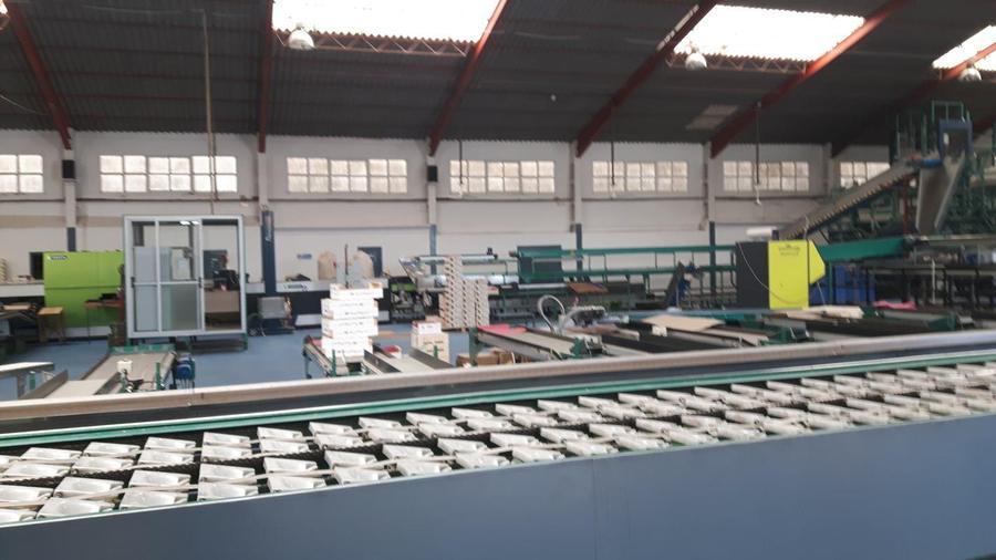 Cooperativa-de-San-Miguel-3 Centrimerca visita la Cooperativa de San Miguel Noticias