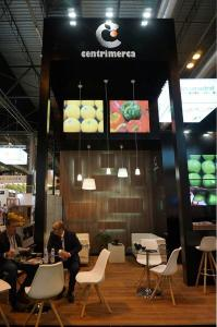 "centrimerca-fruit-attraction-1 Centrimerca en ""fruit atraction"" Noticias"