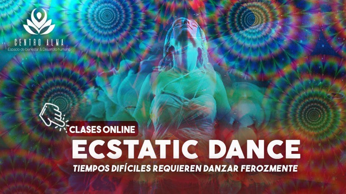 Centro-alma-ecstatic-dance-mayo-01