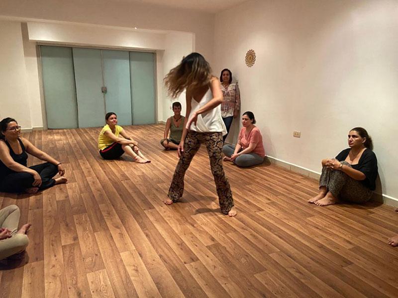 centro-alma-libera-dance-carousel-02
