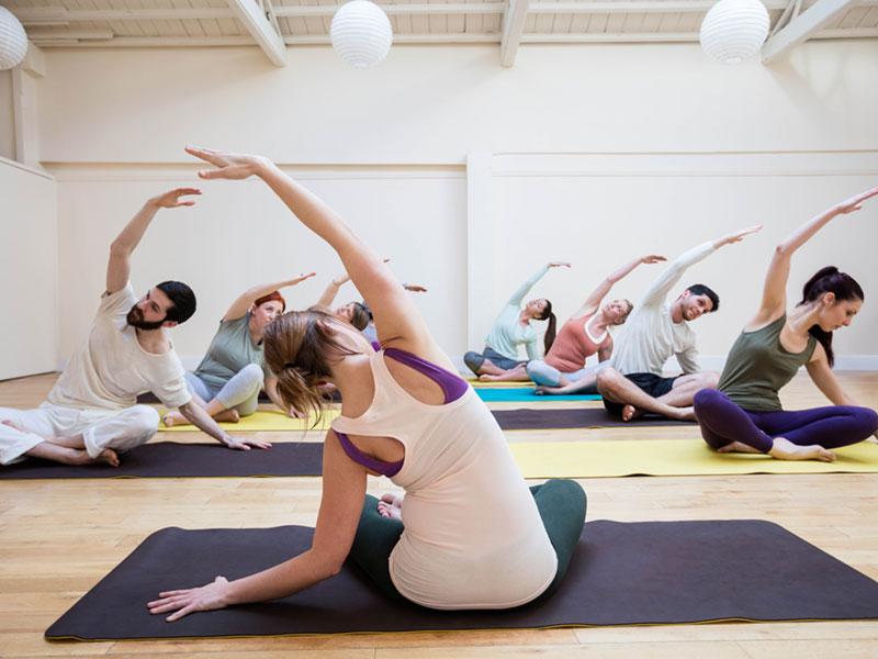 centro-alma-yin-yoga-carousel-01