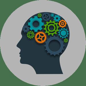 Centro-alma-biodescodificacion