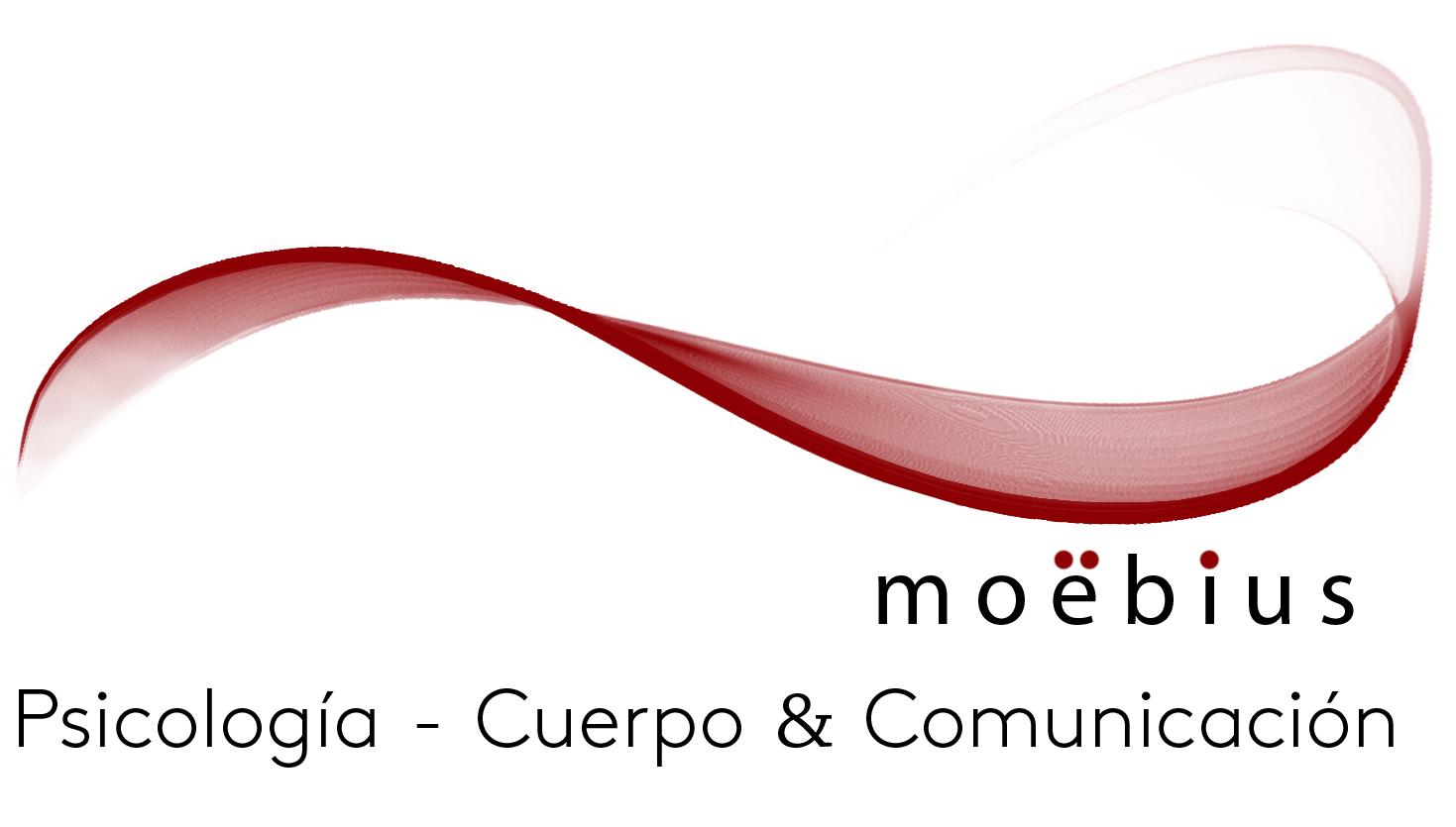 Centro Moëbius
