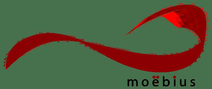 Centro Moebius Retina