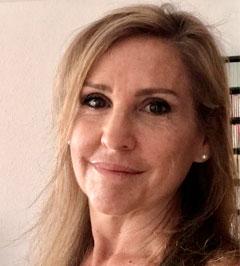 Alicia Golijov