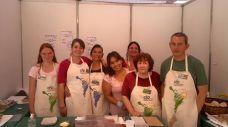 cocinero-com3