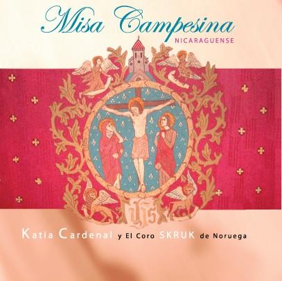 portada-misa-campesina