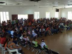 campamento maracaibo-2013 (13)