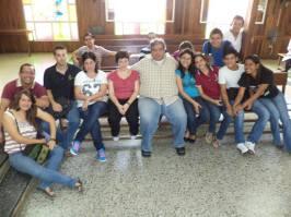 campamento maracaibo-2013 (15)