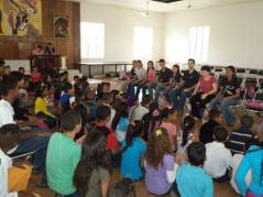 campamento maracaibo-2013 (2)